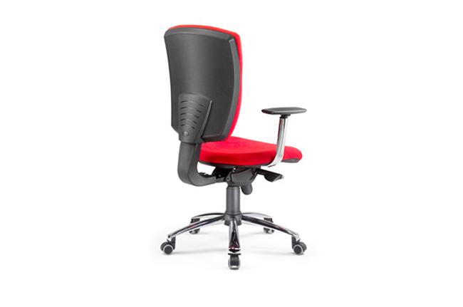 cadires d 39 oficina fiosa